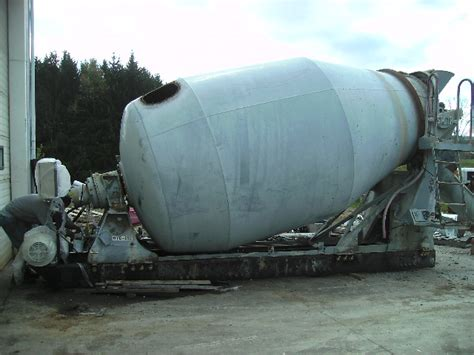 recycling stationary mixers concrete mixer supply