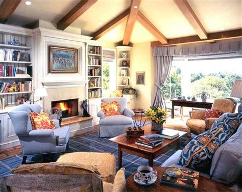 country homes and interiors recipes ann fletcher interior design asid
