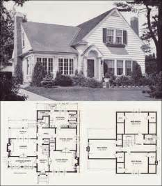 Surprisingly Vintage House Plans by 1920s Vintage Home Plans The Collingwood Standard