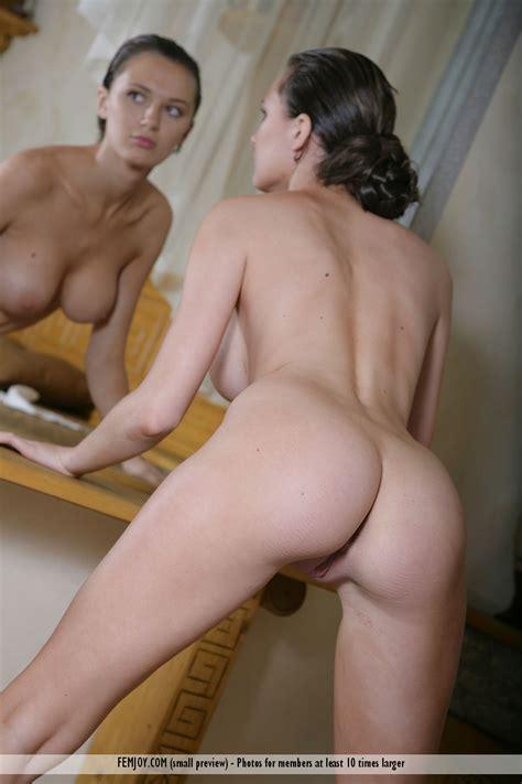 Big Tits Russian Lady Hot Girls Db