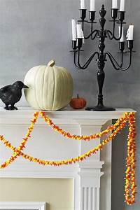 15, Adorable, Diy, Halloween, Decor, Ideas, To, Add, To, Your, Spooky, Collection