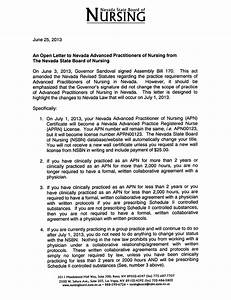 Why Do I Want To Be A Nurse Practitioner Essay cornerstone creative writing creative writing and stylistics jeremy scott business plan for hire