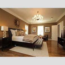 Relaxing Master Bedroom Ideas, Grey Neutral Bedroom Warm