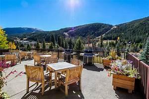 Hidden River Lodge | Summit County Mountain Retreats