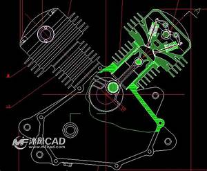 Cad Drawings  Cad Drawings Software Free Download  Dwg