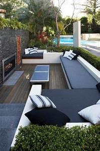 Deco terrasse pas cher deco terrasse exterieure pas cher for Amenagement petit jardin exterieur 5 60 ideen wie sie die terrasse dekorieren k246nnen