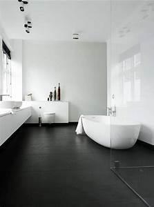 Badezimmer Einrichten Online : die besten 17 ideen zu moderne badezimmer auf pinterest modernes badezimmerdesign duschen und ~ Sanjose-hotels-ca.com Haus und Dekorationen