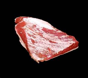 113 Best Images About Meat  Beef 1  Primal Cuts  U0026 Roasts