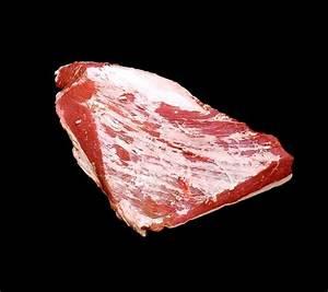 113 Best Meat  Beef 1  Primal Cuts  U0026 Roasts Guide