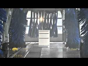 Resopal Direct Bauhaus : k che europa m bel original resopal youtube ~ Indierocktalk.com Haus und Dekorationen