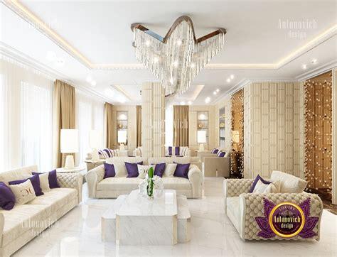 Best luxury interior - luxury interior design company in ...