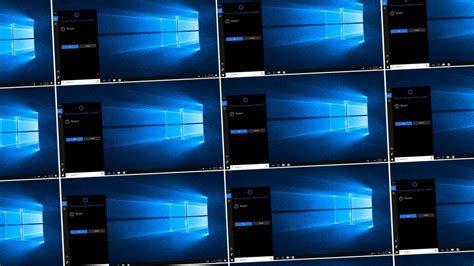 Windows 10 And Android Are Strange Bedfellows With Plenty