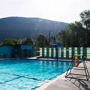 Salmo Valley Swimming Pool Hours Of Operation