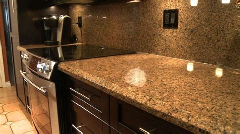 vinyl wrapped countertops  backsplash vehicle wrap