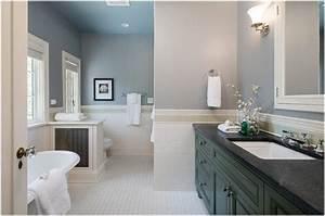 Ideas For Bathroom Wall DecorTop Kitchen Wall Decor ALL