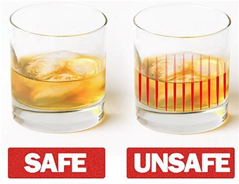 Drinksavvy Launches Daterapedrugdetecting Glassware. Bulbar Palsy Signs Of Stroke. Pole Signs. Act Signs Of Stroke. Single Board Signs Of Stroke. Anorexia Signs. Road Europe Signs Of Stroke. Runny Nose Signs. Guide Signs Of Stroke