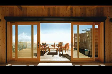 wood sliding patio doors south bay door window