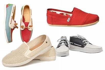 Summer Shoes Mens Slip Flops Flip Popular