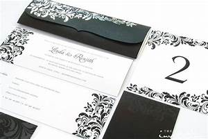 wedding invitation ideas cape town yaseen for With electronic wedding invitations cape town