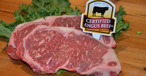 traceability branded beef  mitigating heat stress