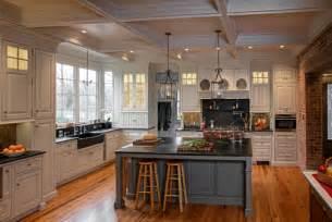 wolf kitchen design superior woodcraft superior woodcraft recognized in sub 1125