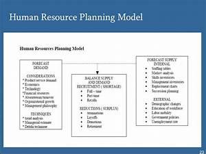 Human Resources Plan Sample Robber Barons Essay Human Resources Plan