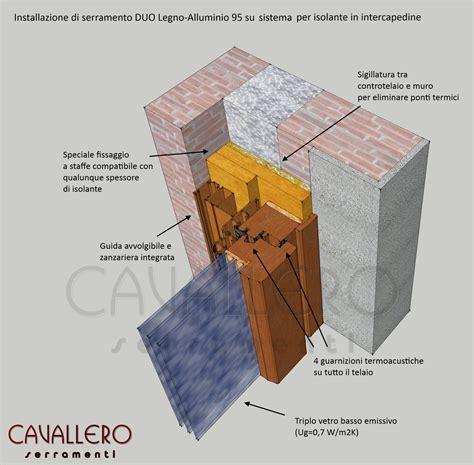 isolante interno sistema isolante interno muro cavallero v3