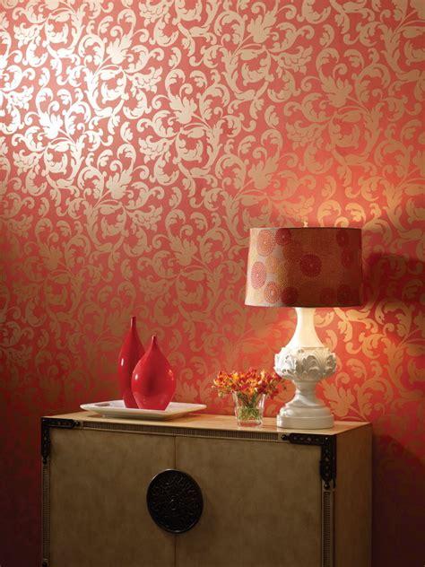 kitchen backsplash colors interior amazing room interior decoration