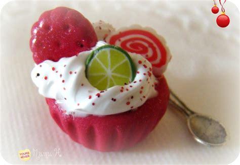 pin pate pour bijoux fimo 1x cake parme 391233 cimg8025 1 cake on