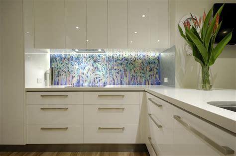 kitchen splashbacks design ideas top 10 kitchen splashback ideas 6121