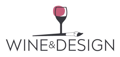 design and wine wine design durham nc paint sip wine painting