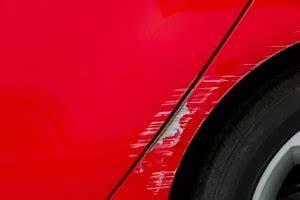 Smart Repair Kosten Atu : smart repair kosten infos zusammensetzung fachbetriebe ~ Watch28wear.com Haus und Dekorationen