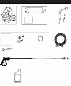 Page 7 Of Delta Pressure Washer Dt2400cs User Guide