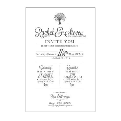 invitation clipart rustic wedding invitation rustic