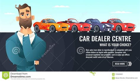 Automobile Cartoons, Illustrations & Vector Stock Images