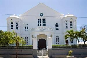 Visit Jamaica Blog