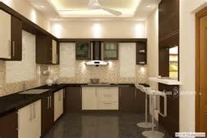 kitchen interiors designs pancham interiors interior designers bangalore interior decorators bangalore
