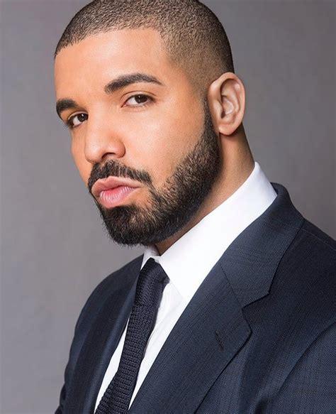 Achieving Drake's Best Looks