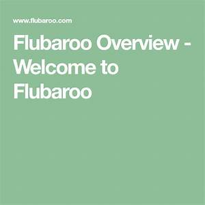 Flubaroo Overview