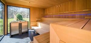 Sauna Komplett Angebote : gartensauna au ensauna von optirelax ~ Articles-book.com Haus und Dekorationen