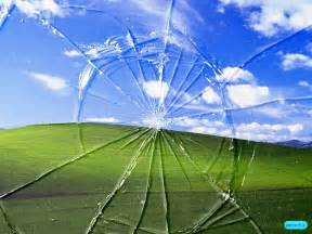 designs fã r windows xp wallpapers pictures free images