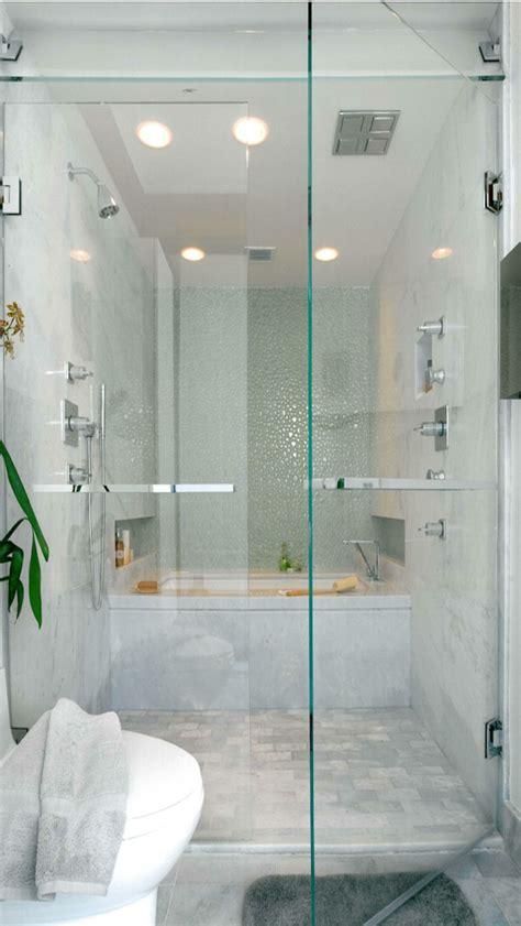 bath  shower def     tub   shower