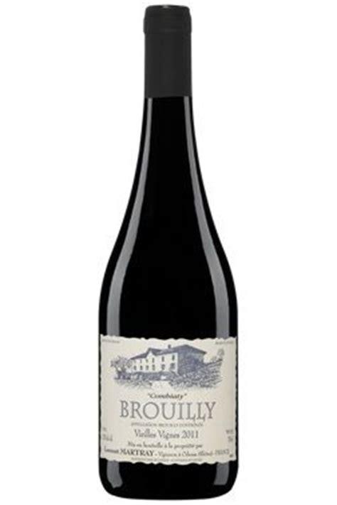 laurent brouilly bildhauer laurent matray vieilles vignes brouilly mania