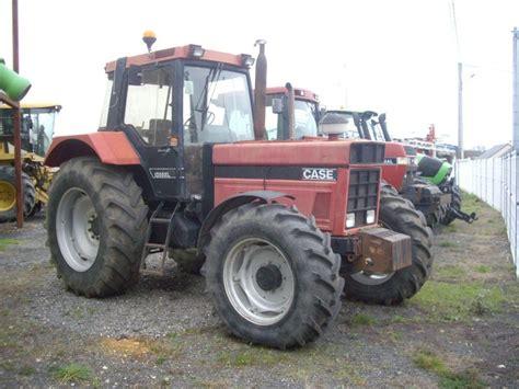 siege pro btp recuperation agricole gadet produits tracteurs agricoles