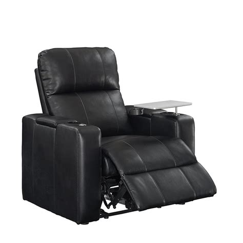Gaming Recliner Chairs by The Best Gaming Chairs For Xbox And Playstation 4 2019 Ign