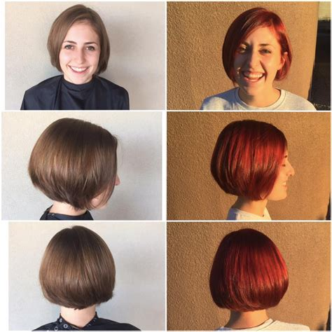 newest hair color trends newest hair color trend ronze welcome to bbv salon