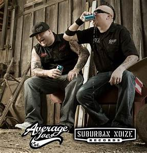 Moonshine Bandits. For The Outlawz | Politics in the Zeros