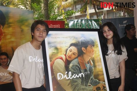 film indonesia  layak dinanti   good news  indonesia