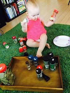 Best 25+ 14 month old ideas on Pinterest