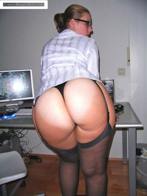 Cherie Pawg Tumblr Cumception